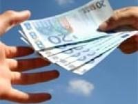 Onderhandse lening weer populairder