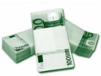 Voorstel groene leningen voor kleinverbruikers
