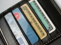 Engelse consumenten kiezen vaker voor kopen op afbetaling dan voor een lening