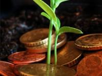 Essent biedt groene lening voor isolatie huis