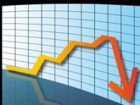 Geld lenen werd in 2009 niet goedkoper