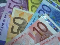 Lenen relatief duur, ondanks historisch lage rente