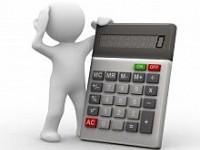Studenten moeten lening in principe in 15 jaar aflossen