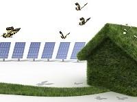 Gemeente Dronten wil duurzaamheidsleningen aanbieden