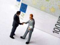 Limburg komt 55 plussers tegemoet met 'voordelige' lening
