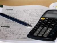 DNB signaleert lagere rentes voor sparen en lenen