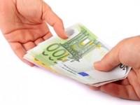Leningen oversluiten en samenvoegen tot één lening vaak goedkoper