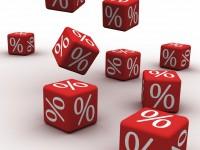 Onderzoek door Moneyview naar rente en voorwaarden consumptief krediet