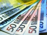 Consument heeft recht op schadevergoeding bij te hoge lening
