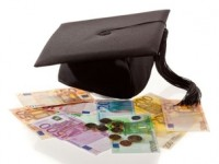 Studenten kunnen vanaf 1 september vrijwillige lening aanvragen