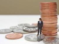 Studiefinanciering: deels gift, deels lening