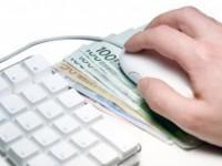 geld lenen belastingdienst