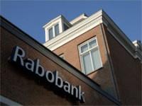 Rabobank Amsterdam, vestiging Weteringschans